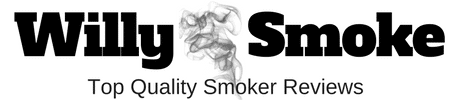 Willy Smoke