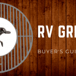 The Best RV Grills of 2019 – Complete Buyer's Guide