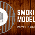 Smokin-It Model #3 Electric Smoker Review [2018}
