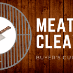 Comprehensive Buyer's Guide 2019: The Best Meat Cleavers