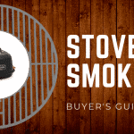 [2018] Buyer's Guide: The Best Stovetop Smokers