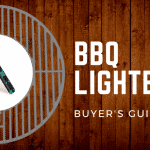 It's Lit: The Best BBQ Lighters [2018]