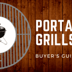Buyer's Guide 2019: The Best Portable Grills For Every Occasion