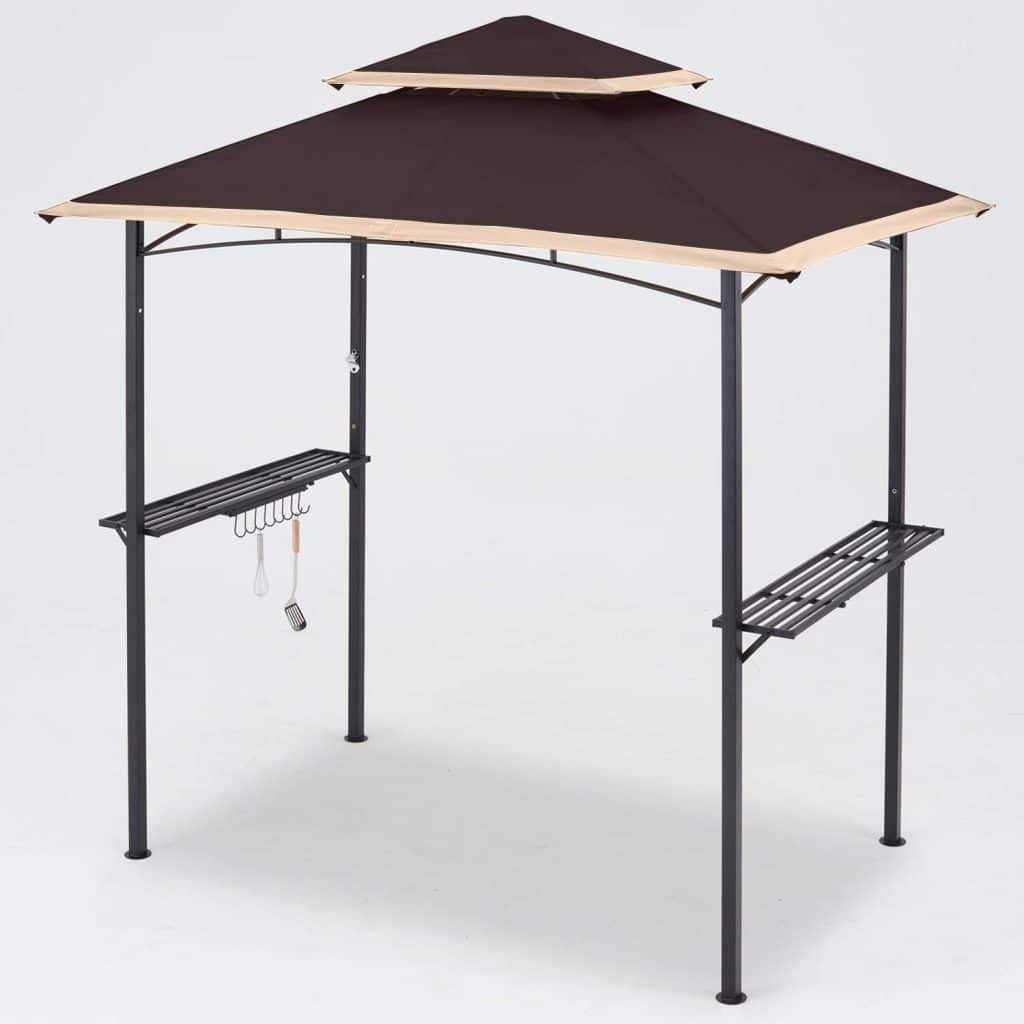 gm2-table__image